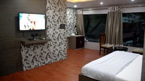 Hotel Shreemoyee Inn, Kamrup Metropolitan