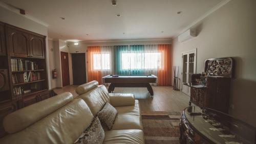 Vila Milreu Guest House, Faro