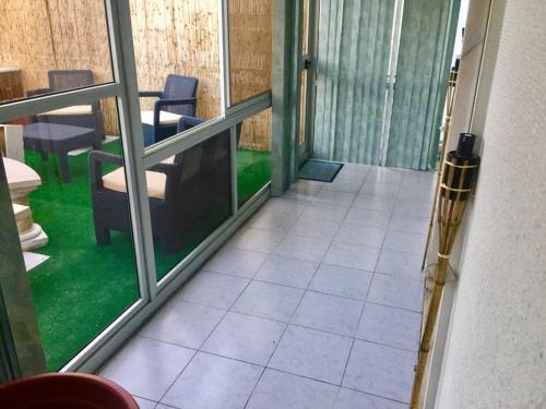Quarto em Apartamento completo, entre Lisboa e Sintra!, Sintra