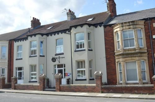 Armada Guesthouse, Redcar and Cleveland