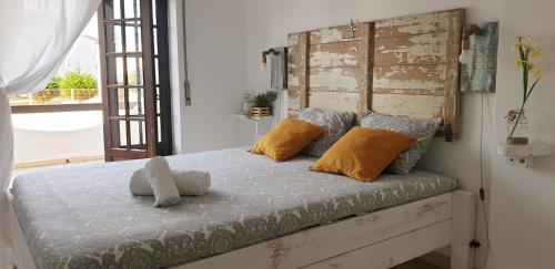 Boa Onda Guesthouse, Peniche