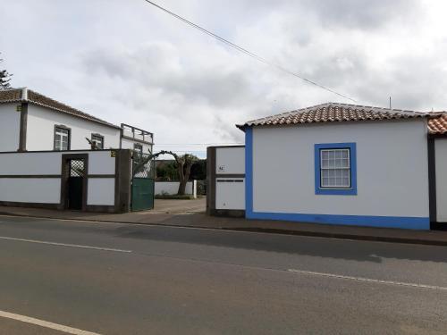Alojamento Local de Santa Catarina, Praia da Vitória