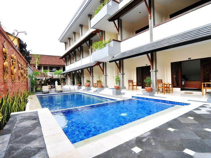 Jesens Inn 2, Badung