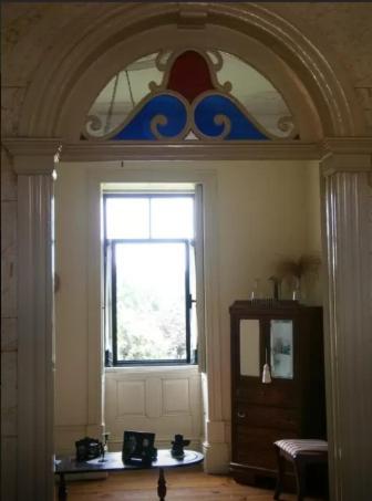 Casa da Carlota, Ovar