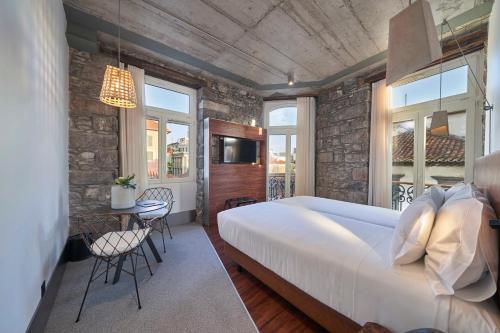 Hotel Caju, Funchal