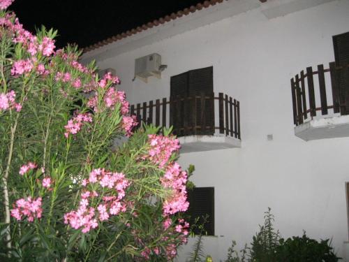 Casa Morgado, Almeida
