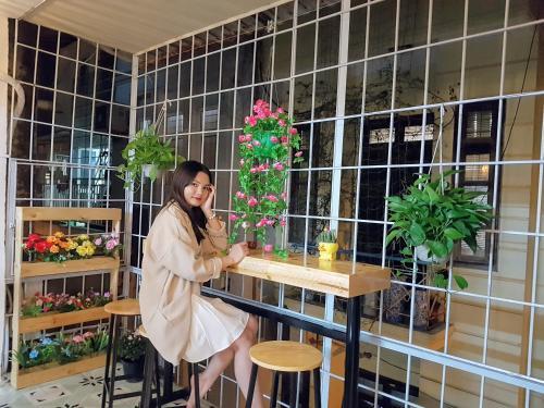 Soha Homestay Hanoi, Hoàn Kiếm