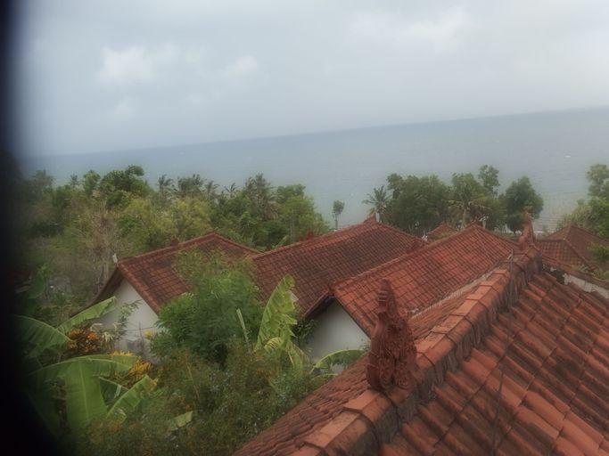 Bukit Indah Home Stay, Karangasem