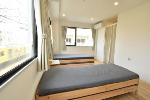 1-32-10 / Vacation STAY 40215, Nerima