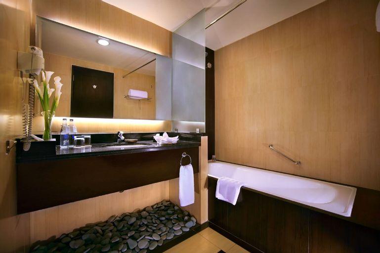 Aston Kuta Hotel & Residence, Badung