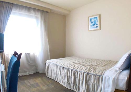 Kadoma Public Hotel / Vacation STAY 33572, Kadoma