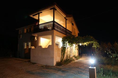 Villa Vesna,