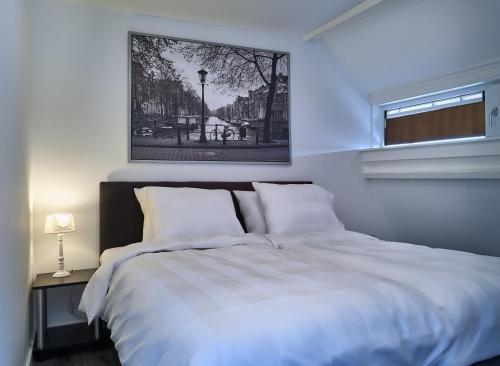 Sleep Inn Amsterdam, Diemen