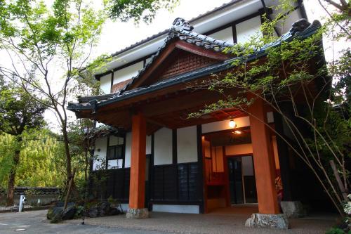Yamakawa ZENZO, Oguni