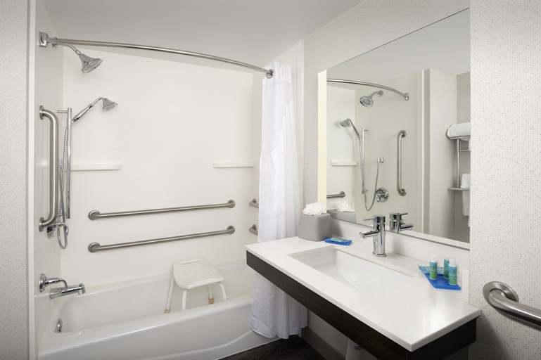 Holiday Inn Express & Suites Baltimore - BWI Airport North, an IHG Hotel, Anne Arundel