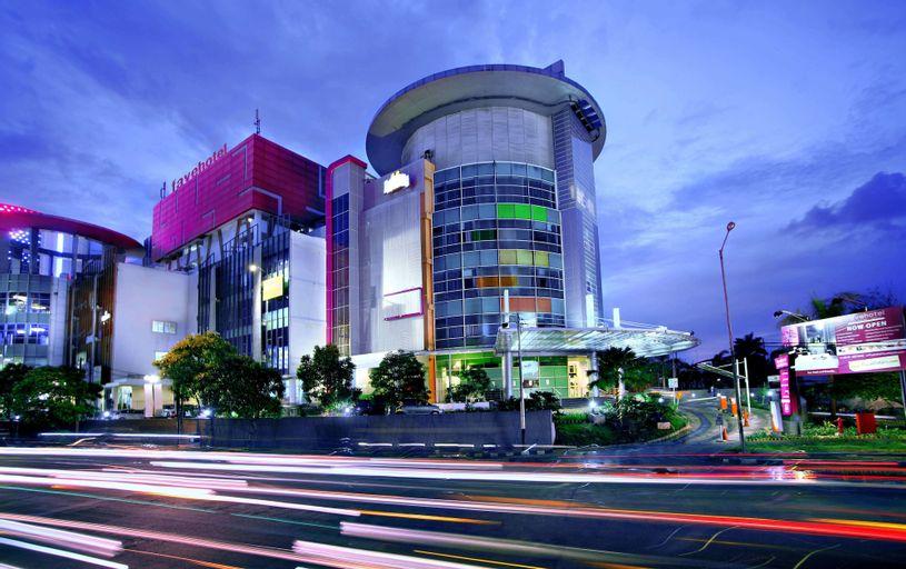 favehotel Pluit Junction, Jakarta Utara