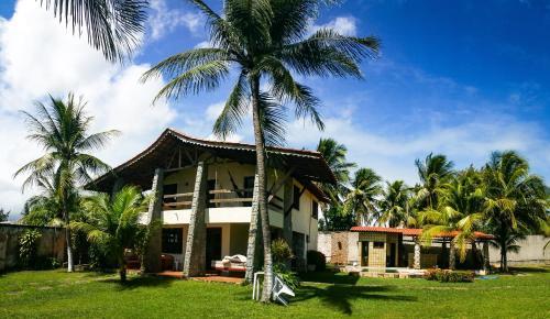 Hostel Link House - Cumbuco, Caucaia