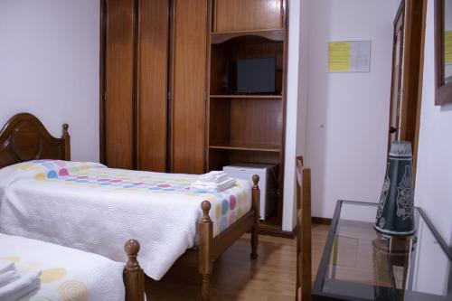 Residencial Princesa do Ave, Vila do Conde