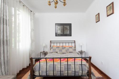 Rochinha Cozy Home, Funchal