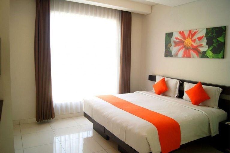 V Hotel & Residence Bandung, Bandung