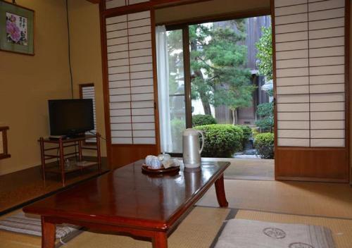 Sho I 2-1 / Vacation STAY 41100, Tsubata