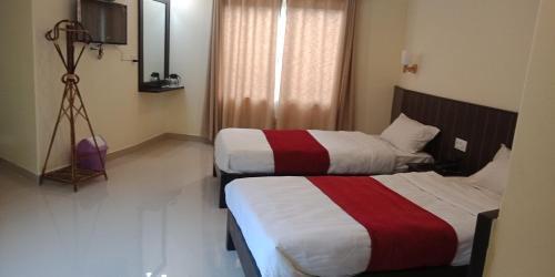 Hotel Fewa Dream, Gandaki