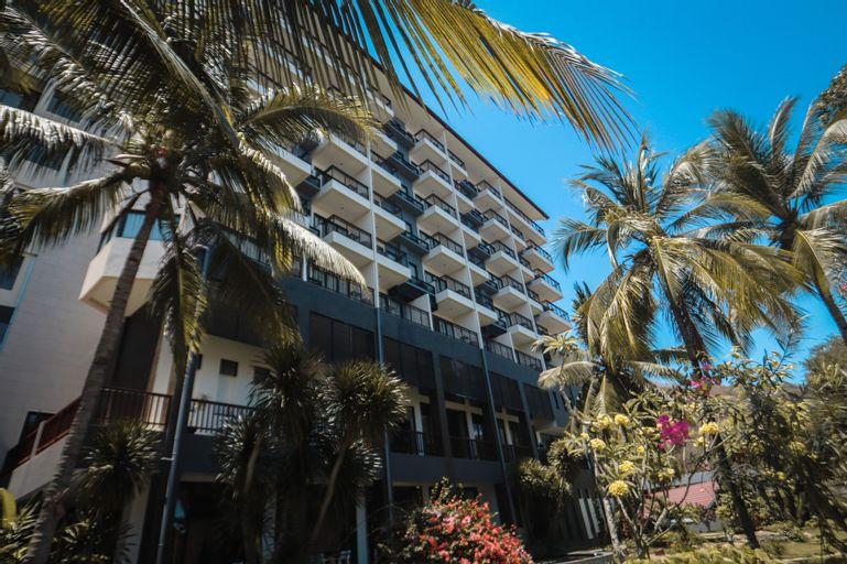 Laprima Hotel Labuan Bajo, Manggarai Barat