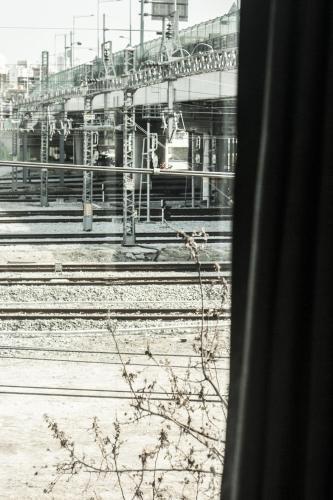 31page, Seongbuk