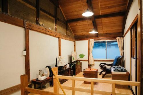 Tabinoya / Vacation STAY 17823, Kakegawa