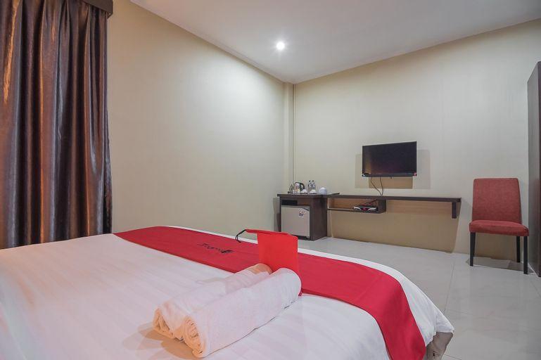 RedDoorz Plus @ Tanjung Pandan Belitung 2, Belitung