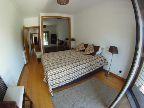Cabedelo guest house, Viana do Castelo