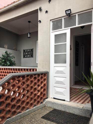 Guest House D'Avenida, Caminha