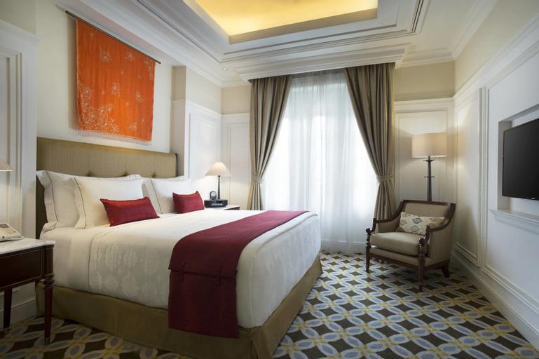 The Hermitage, a Tribute Portfolio Hotel, Jakarta, Central Jakarta