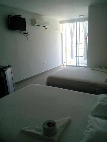 hotel robledo b, Lérida