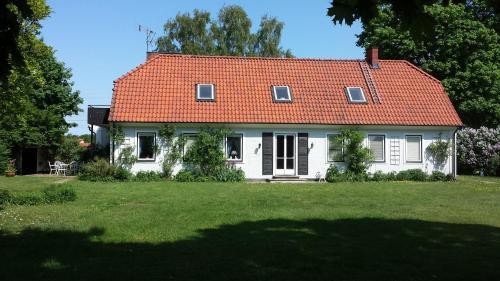 Villa Signedal Hostel, Åstorp