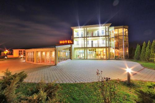 Hotel Dragovic Smederevo, Smederevo