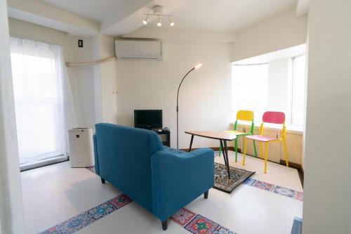Dazaifu - Apartment / Vacation STAY 36901, Dazaifu