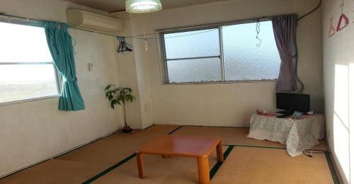 Oshima-gun - Hotel / Vacation STAY 14384, Yoron