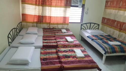 Crystal Inn, Iligan City