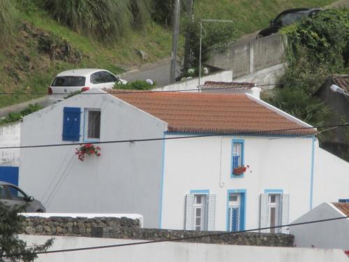 Ribeira da Praia House, Vila Franca do Campo