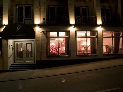 Hotel Gulpen, Gulpen-Wittem