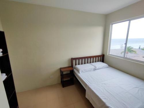 Duma get a crib, Dumaguete City