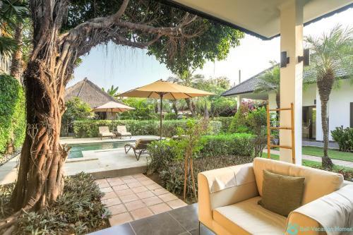 Villa Mahkai - Family and friends Estate!, Buleleng