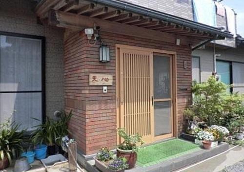 Kesennuma - House / Vacation STAY 58877, Kesennuma