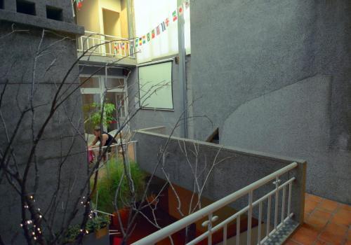 # 樂台北 公寓 # new, Taipei City