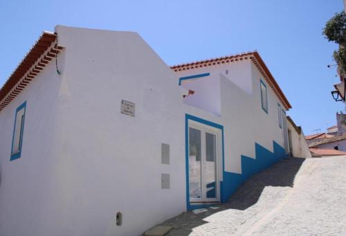 Sudoeste Guest House, Aljezur