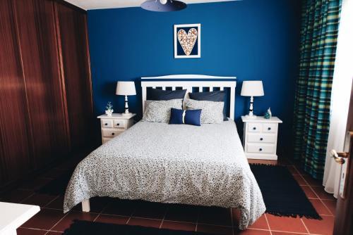 Ligiani Beach Room, Figueira da Foz