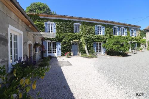 Naturaform, Haute-Garonne