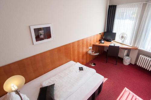 Bed & Breakfast Nitteler Hof, Trier-Saarburg