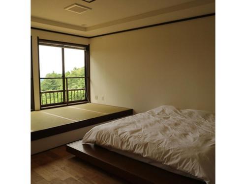 Kamosu Mori - Vacation STAY 82563, Tōkamachi